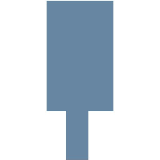 Physiotherapie Christiane Meier-Rössler